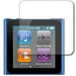 apple-ipod-nano-6-6g-6th-folie-na-displej.jpg