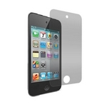 apple-ipod-touch-4-folie-displej.jpg