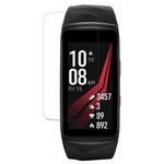 folie-na-displej-samsung-gear-fit-2-pro.jpg