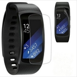 folie-na-displej-samsung-gear-fit-2.jpg