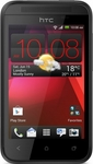 htc-desire-200-folie-na-displej.jpg