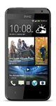 htc-desire-300-folie-na-displej.jpg