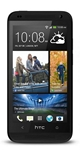 htc-desire-601-folie-na-displej.jpg