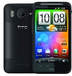 htc-desire-hd-folie-na-diaplej.jpg