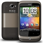 htc-wildfire-folie.jpg