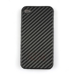 iphone-4-4g-carbon-black.jpg