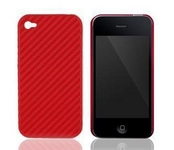 iphone-4-4g-carbon-red.jpg