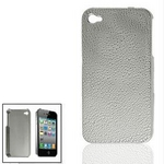 iphone-4-4g-kapky-silver.jpg