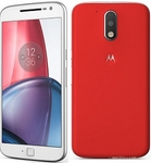 motorola-moto-g4-plus-folie-na-displej.jpg
