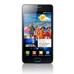 samsung-i9100-galaxy-s2-folie-na-displej.jpg